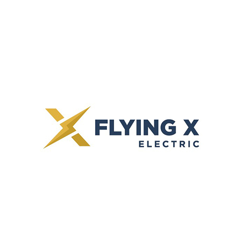 Xflying Electric